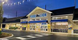Food Lion-new store-Quinton VA.jpg
