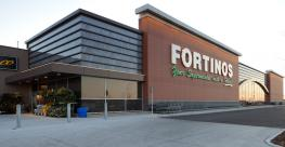 Fortinos_Supermarkets_store-Loblaw_Companies.jpg