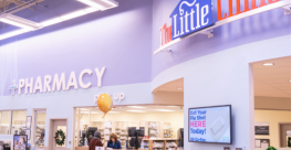 Kroger Pharmacy-The Little Clinic.PNG