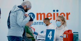 Meijer COVID vaccination clinic-patient.png