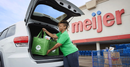 Meijer_Home_Delivery_service-promo.png