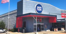 Save A Lot store-exterior