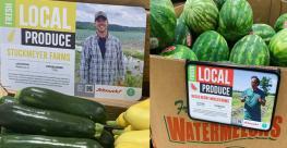 Schnucks_local_produce-Foodshed.jpg