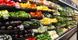 ShopRite_produce_display_case.png