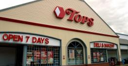 Tops_Markets_storefront.jpg