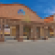 Albertsons-IPO-San Marcos store.png