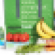 AmazonFresh-groceries-delivery.png