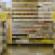 Amazon_Prime_signage-Whole_Foods_Market.png