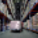 Americold_cold_warehouse.png
