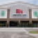 BJs_store_Clearwater_FL_0[1].png