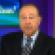 Brian_Sharoff-PLMA-president.png