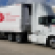 CS_Wholesale_Grocers_truck.png