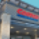 Costco_warehouse_club-banner.png