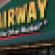 Fairway Market-store sign.png