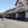 Frys Food Stores-storefront.png