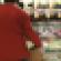 Giant Carlisle-store associate-coronavirus