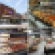 Giant-Food-gallery-promo.png
