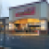 Grocery_Outlet_Bargain_Market_store.png