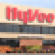Hy-Vee_Lawrence KN store - Copy.PNG