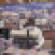 Kroger cashier-plexiglass shield-COVID19