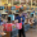 Kroger_checkout_employees1.png