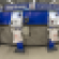Meijer_Shop_&_Scan_stations.png