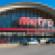 Metro supermarket-storefront