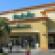 Publix_storefront_Florida_770.png