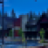 Raleys_gallery_promo_Exterior_Angled.png