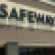 Safeway_supermarket-store_banner-closeup.png