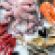 SeafoodMontagePromo.png