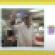 Sesame Street meat employee.png