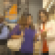 Shoprite_dietitian_with_customer.png