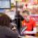 Smiths_customer_at_checkout_0.png