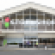 Stop & Shop LI store upgrades_front - Copy.PNG
