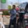 Stop & Shop Restore_fuel customer.png