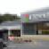Stop_&_Shop-Hartford_store-new_look.png