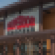 Superior Grocers store banner.PNG