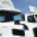 UNFI_truck_cabs.png