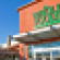 Whole_Foods_store_entrance.png