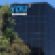 You_Technology_HQ_building2.png