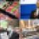 disruptors-2020-gallery.png