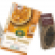 mission-products-promo.png