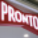 pronto-eats-gallery-promo.png