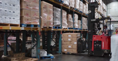 ADUSA_Supply_Chain-distribution_center-forklift.png