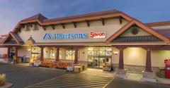 Albertsons_Sav-on_pharmacy_store copy.png