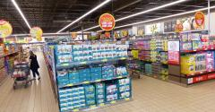 Aldi store aisles.JPG