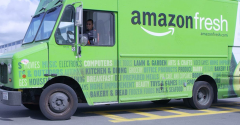 AmazonFresh_delivery_truck.png