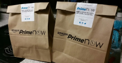 Amazon_Prime_Now_bags.png