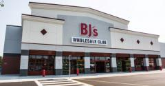 BJs Wholesale Club store_Staten Island - Copy.jpg